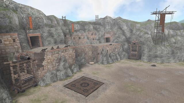 File:FrontierGen-Interceptor's Base Screenshot 006.jpg