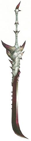 File:FrontierGen-Long Sword 018 Low Quality Render 001.png