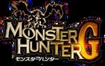 Logo-MHG.png