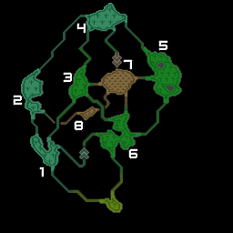File:Great Forest.png
