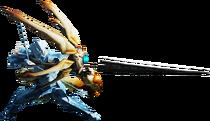 MH4-Bow Equipment Render 001