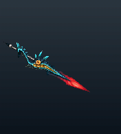 File:MH4U-Relic Long Sword 007 Render 001.png