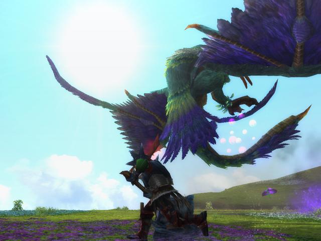 File:FrontierGen-Forokururu Screenshot 003.png