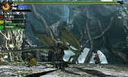 MH4U-Remobra Screenshot 009