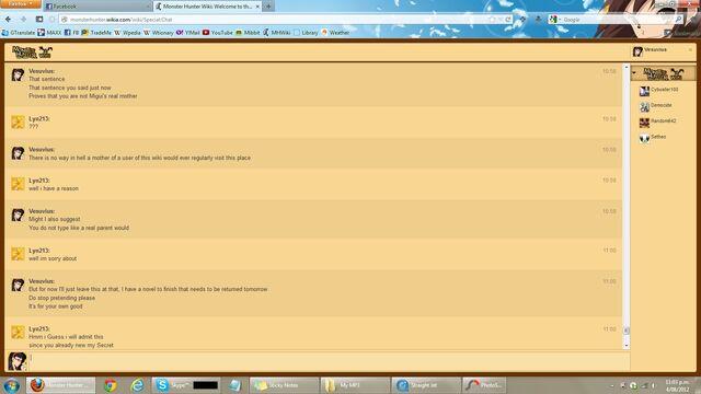 File:MHWiki Migui Screenshot.jpg
