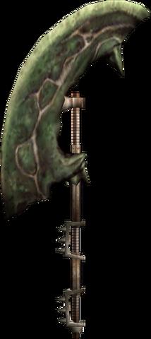 File:1stGen and 2ndGen-Great Sword Render 023.png