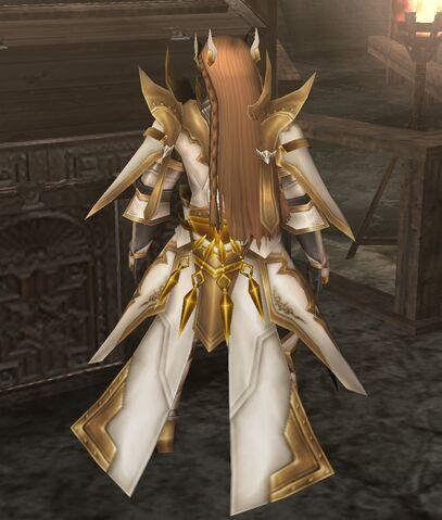 File:Bow Premium Hiden EX 2.jpg