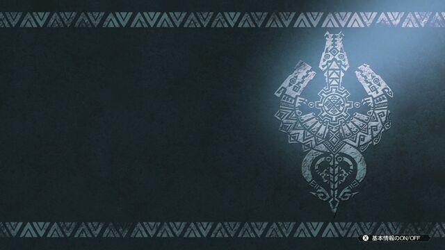 File:MH3U-Guild Card Background 019.jpg