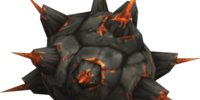Torment(Purgatory) G