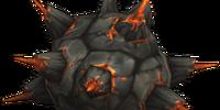 Torment Hammer