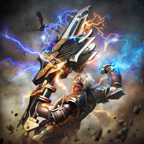 File:FrontierGen-Switch Axe Artwork 001.jpg