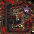 FrontierGen-Unknown Icon
