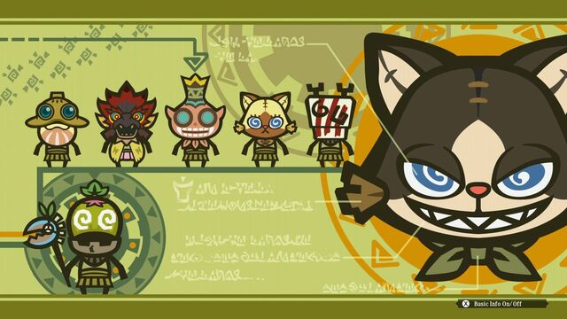 File:MH3U-Guild Card Background 045.jpg