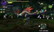 MHGen-Mizutsune Screenshot 031