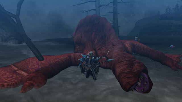 File:Giant HC Red Khezu.jpg