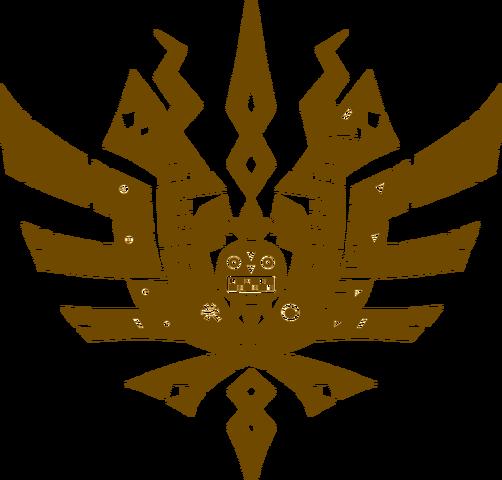 File:Logo-MH4 Symbol.png