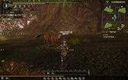 MHO-Caeserber Screenshot 016