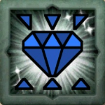File:MHXR-Artifact Icon 007.jpg