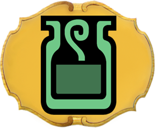 File:Results potion icon.png