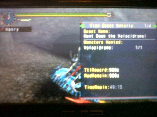 File:Fast Velocidrome Kill.jpg