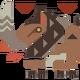 Bullfango 3U Icon