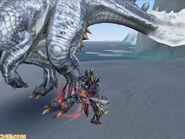FrontierGen-Giaorugu Screenshot 041