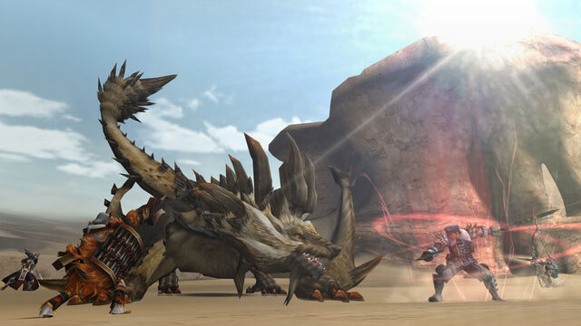 File:FrontierGen-Hyujikiki Screenshot 001.jpg