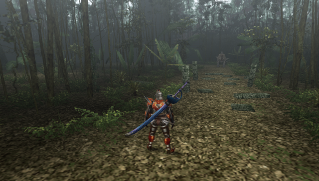 File:MHFU-Old Jungle Screenshot 010.png