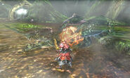 MH4U-Chameleos Screenshot 004