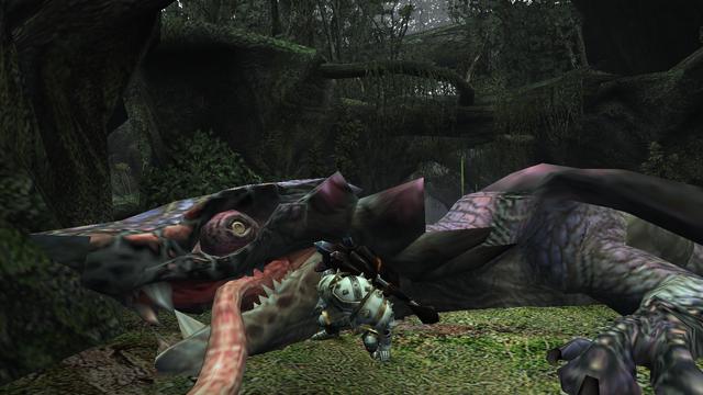 File:Giant Chameleos P5.png