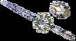 MH4-Lance Render 041