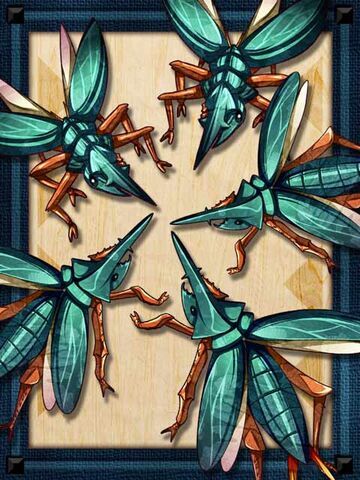 File:MHCM-Hornetaur Card 003.jpg