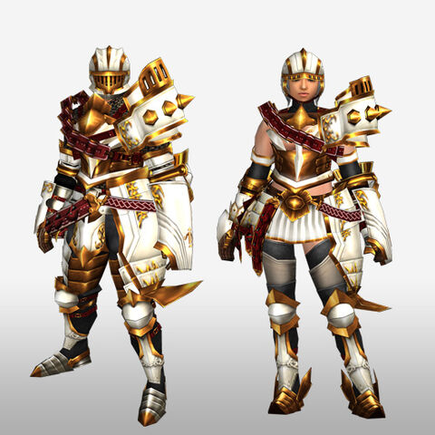 File:MHFG-Byakko Jusuguru G Armor (Gunner) Render.jpg