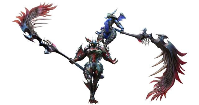 File:MHGen-Rage & Anat Equipment Render 001.jpg