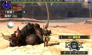 MHGen-Rajang Screenshot 004