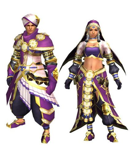 File:FrontierGen-Asaku Armor (Both) (Front) Render 3.jpg