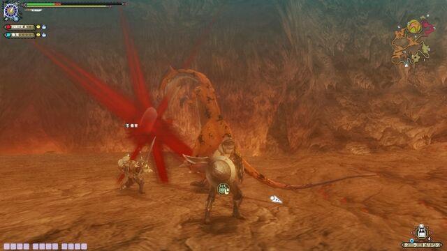 File:FrontierGen-Iodrome Screenshot 001.jpg