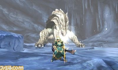 File:MH4U-Ukanlos Screenshot 015.jpg