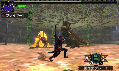 File:MHGen-Agnaktor and Uragaan Screenshot 002.jpg