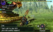 MHGen-Najarala Screenshot 024