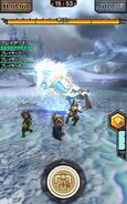 MHXR-Kirin Screenshot 004