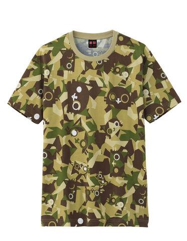 File:MH4-MH4 x UT Graphic T-Shirt 008.jpg