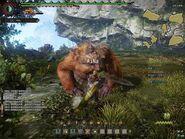 MHO-Caeserber Screenshot 046