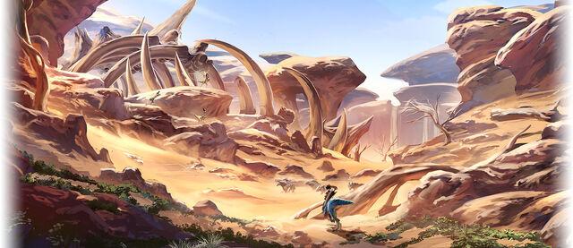 File:MHST Desert.jpg