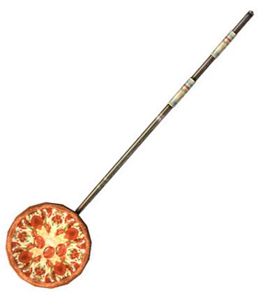 File:PizzaPeel.jpg