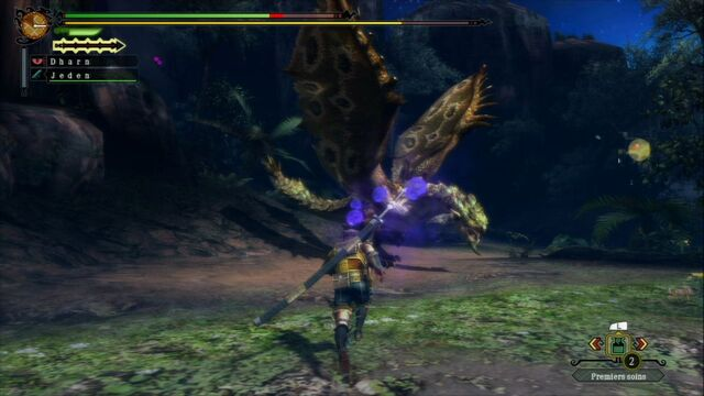 File:MH3U-Rathian Screenshot 018.jpg