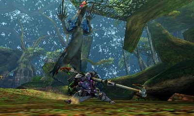 File:MH4-Velocidrome Screenshot 002.jpg