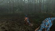 MHFU-Old Jungle Screenshot 007
