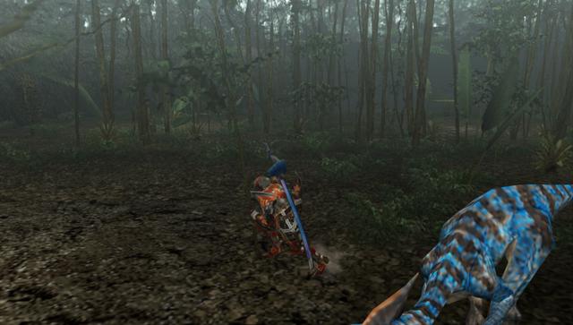 File:MHFU-Old Jungle Screenshot 007.png