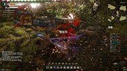 MHO-Velocidrome Screenshot 012